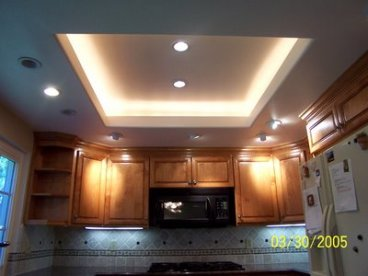 Kitchen-Ceuling-Lighting-1