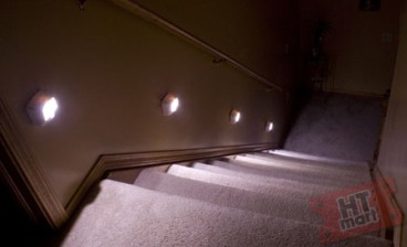 LED_Step_Light_Stairs