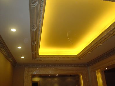 room-ceiling-lighting