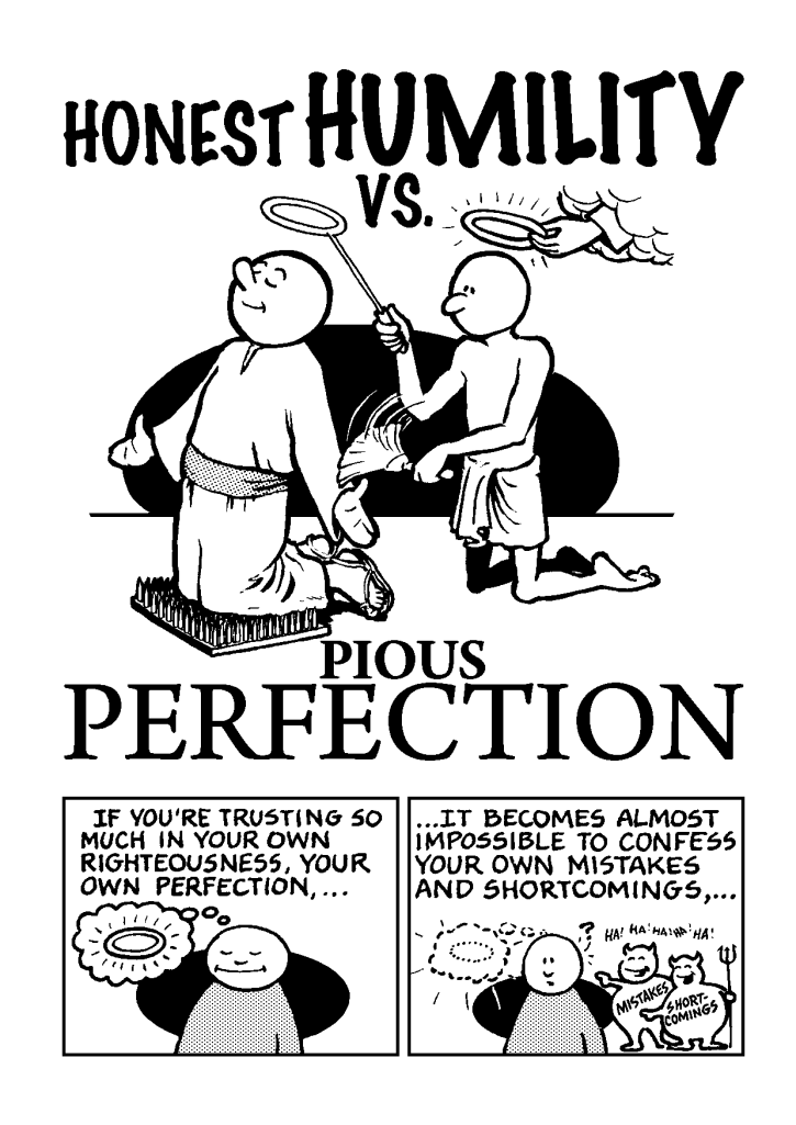 humility-vs-perfection-pg1-a6