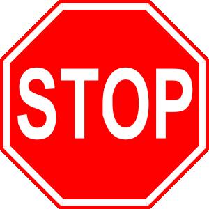 119498958977780800stop_sign_right_font_mig_.svg.med