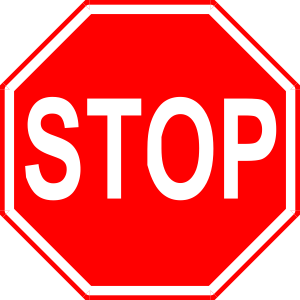 119498958977780800stop_sign_right_font_mig_.svg.med