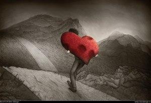love-is-a-burden-2010