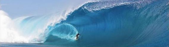 surfing-570x160