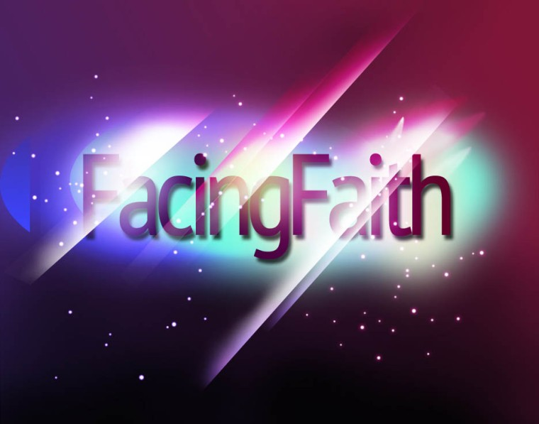 Facing Faith