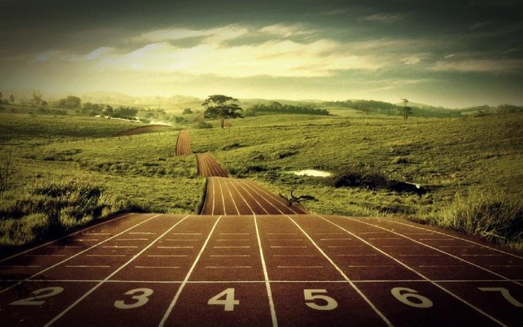 endless-running-track_9dfd3999-1920x1200